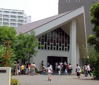 東京 区 カトリック 大司教