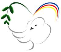 平和旬間 | カトリック東京大司教区 ウェブサイト