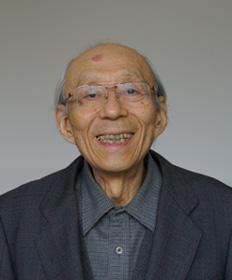 井上洋治神父(東京教区)