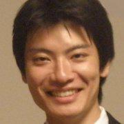 大垣俊朗 (おおがきとしろう)(大学院生・麹町教会所属)
