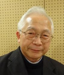 平賀徹夫司教
