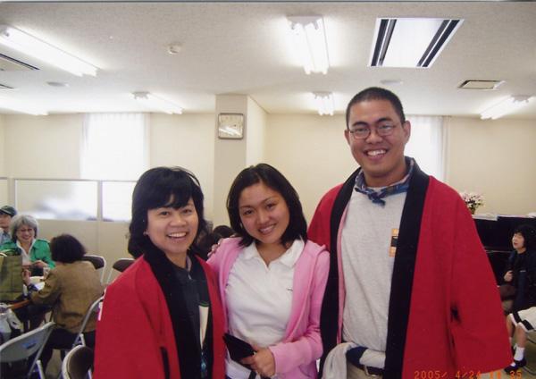 kn225_31 社会福音部 非暴力による平和への道 平和旬間を迎えるにあたり、 日本カ...