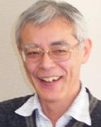 川口薫神父