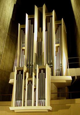 organ03