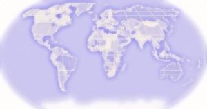 map-neon