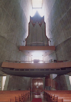 organ_s